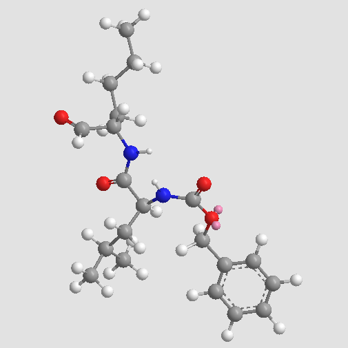 Calpeptin