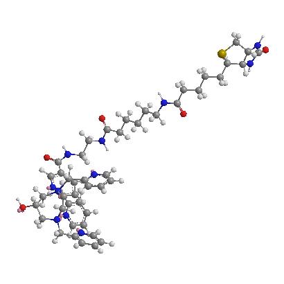 Phos binding reagent Biotin LC