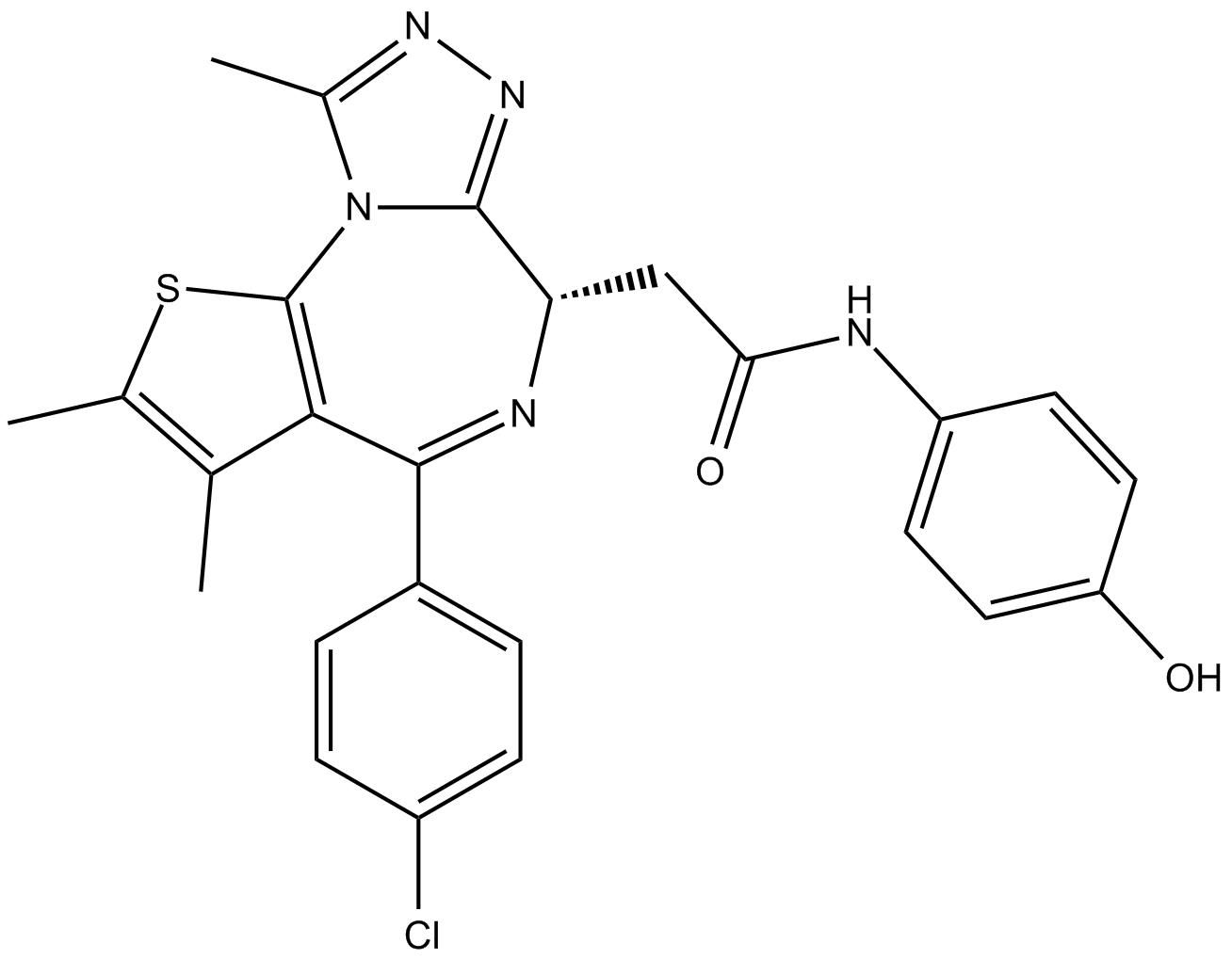 OTX-015