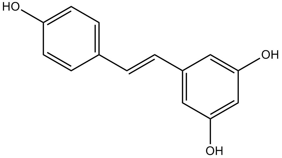 Apexbio Resveratrol Cas 501 36 0 Hdac Inhibitors