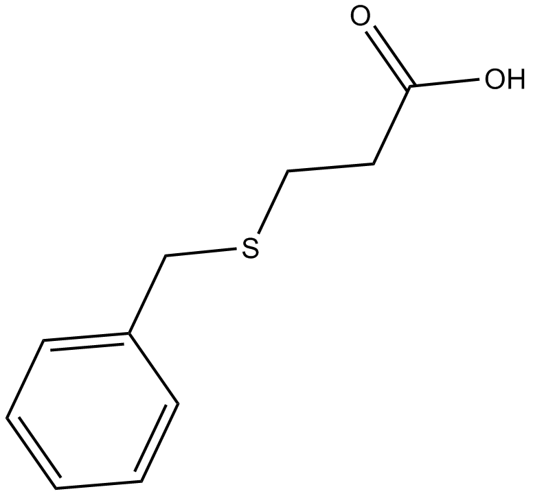 propionic acid derivatives market poise Control of volatile carbonyl compound in compositions used in printing propionic acid cellulose, starch derivatives, alginic acid and its derivatives.