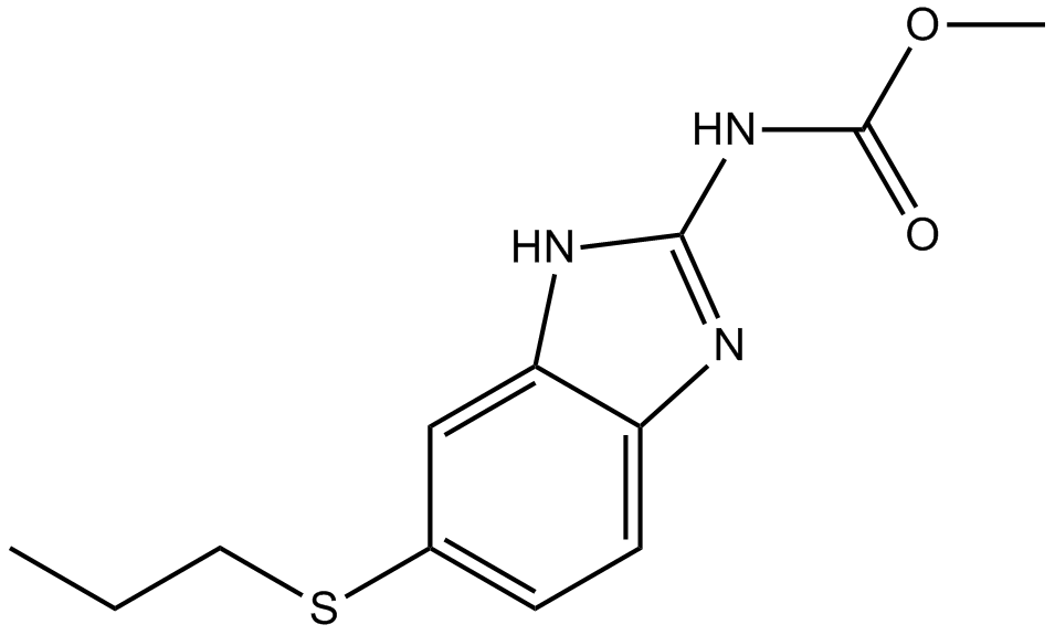 chloroquine phosphate hindi meaning