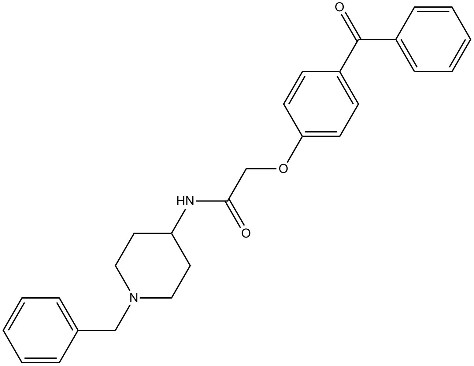 AdipoRon