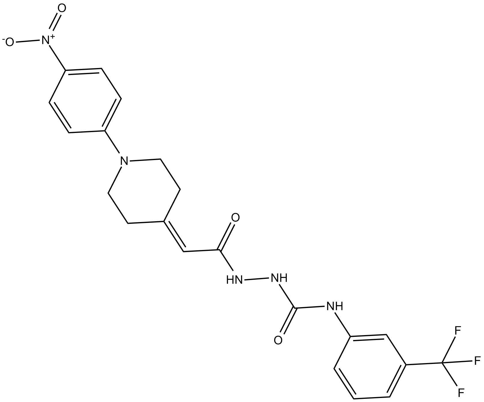Apexbio Thyroid Hormone Receptor Antagonist 1 850 Thyroid