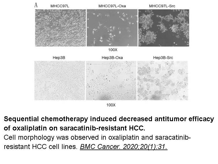 Apexbio Saracatinib Azd0530 Src Abl Inhibitor Potent And Selective Cas 379231 04 6