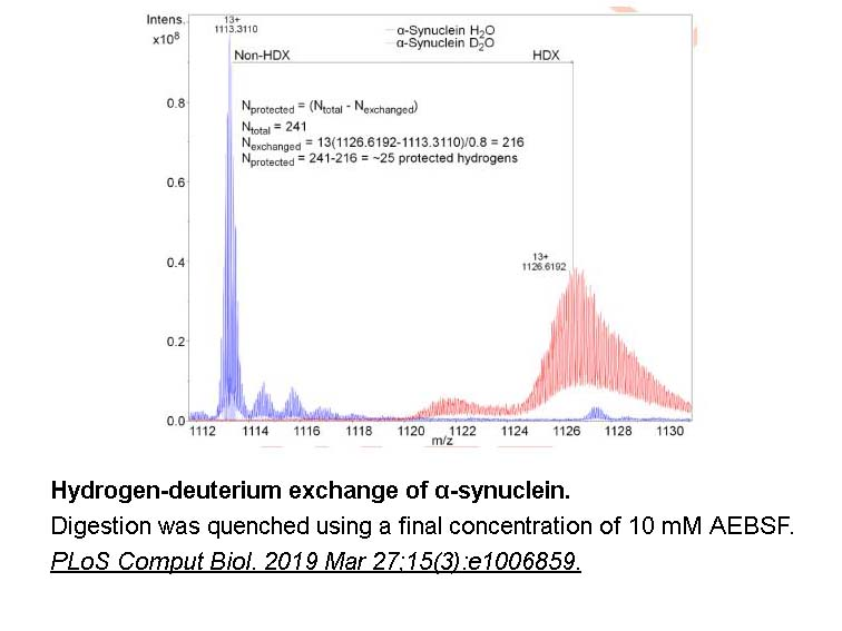 美国APExBIO中文官网 AEBSF.HCl|Serine protease inhibitor|CAS ...