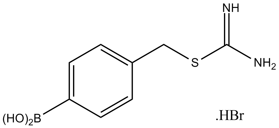 BC 11 hydrobromide