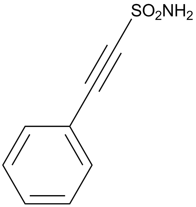 Pifithrin-μ