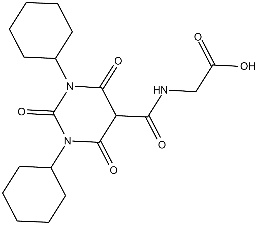 Daprodustat(GSK1278863)