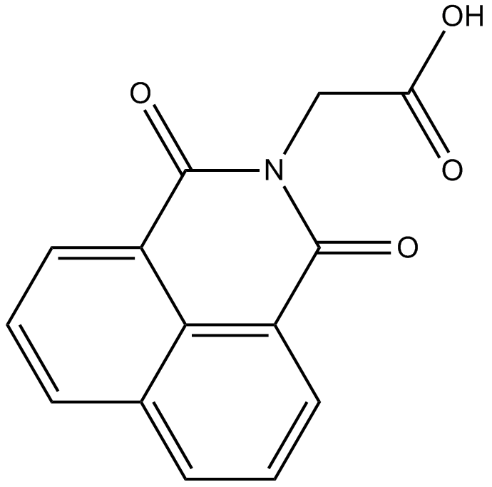 Alrestatin