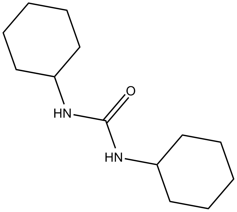N,N'-Dicyclohexylurea