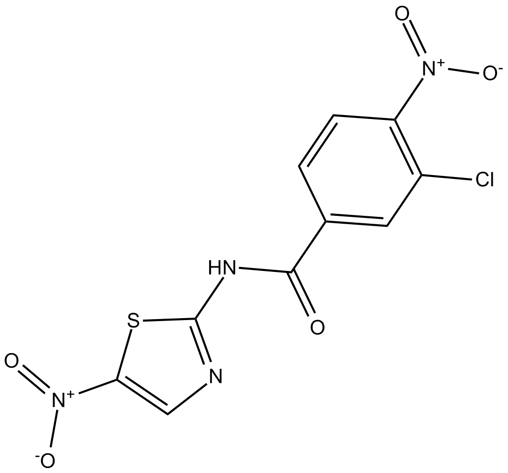 NF-κB Activation Inhibitor III
