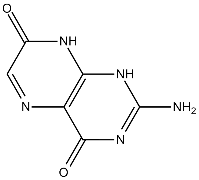 Isoxanthopterin