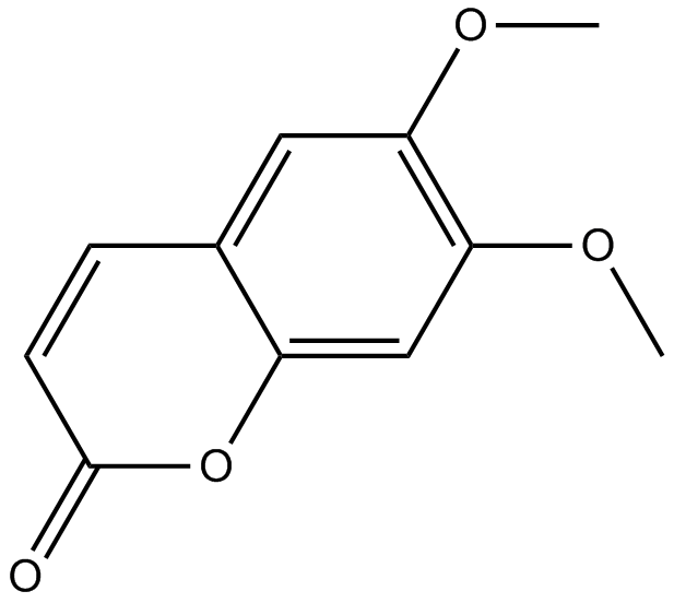 Scoparone