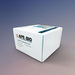 WST Cell Proliferation Colorimetric Assay Kit plus